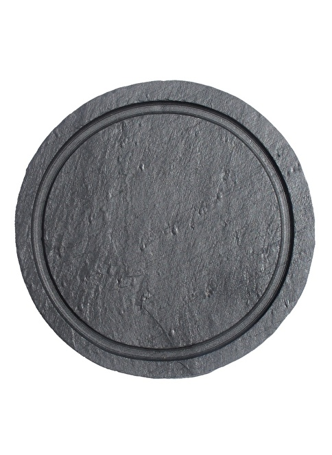 Mat For Home Tabak 20cm Renkli